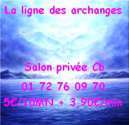 L esprit divin2
